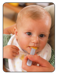 baby_weaning